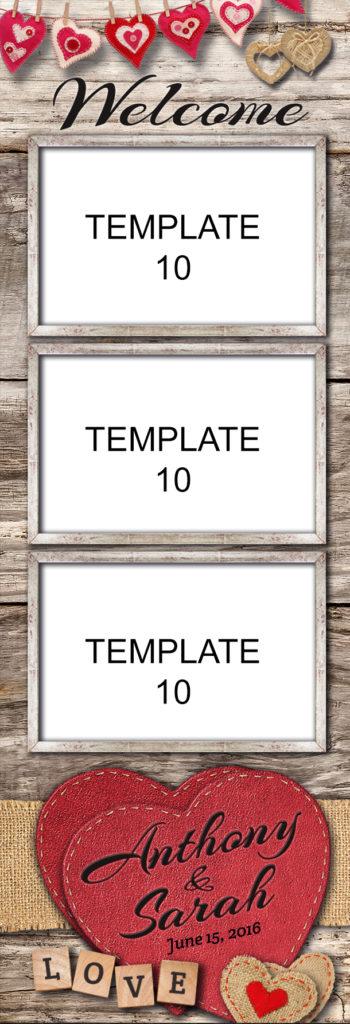 PREMIUMTEMPLATE10