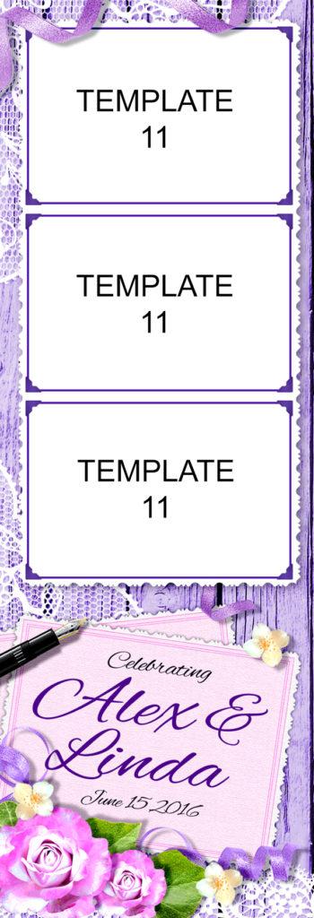 PREMIUMTEMPLATE11
