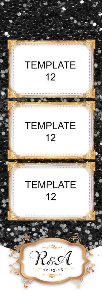 PREMIUMTEMPLATE12