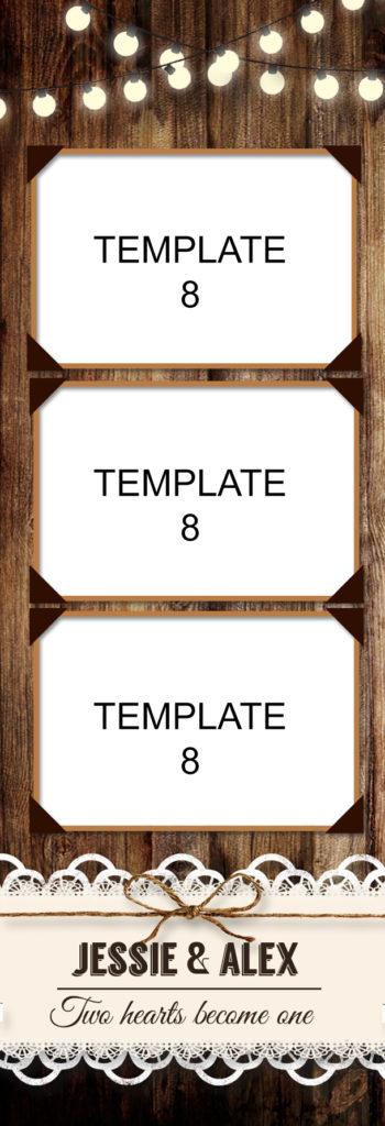 PREMIUMTEMPLATE8