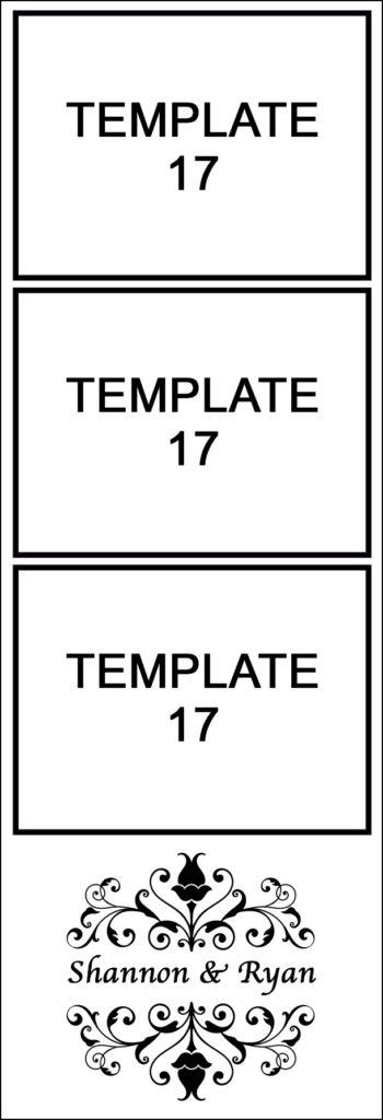 strip17