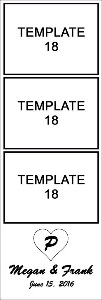 strip18