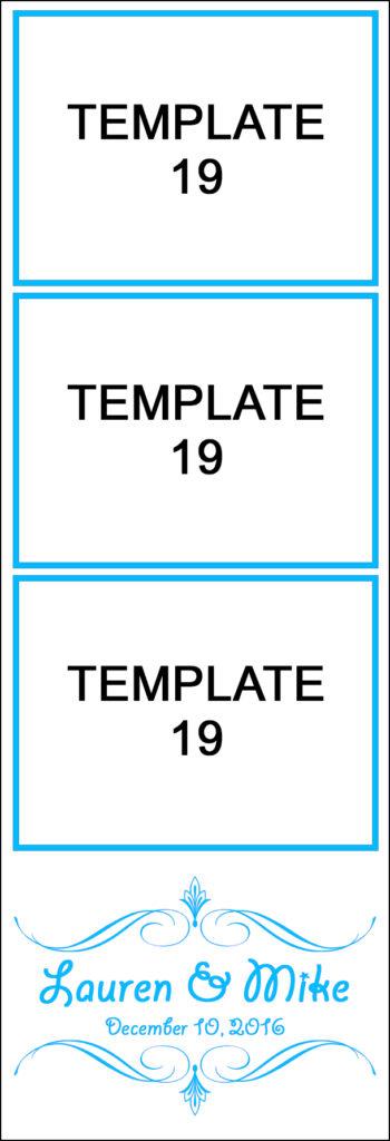 strip19